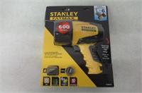 STANLEY FATMAX FL5W10 Rechargeable 520 Lumen
