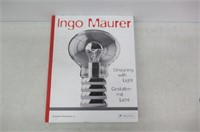 """As Is"" Ingo Maurer: Designing with Light"