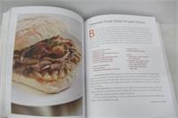 The Ultimate Panini Press Cookbook: More Than 200