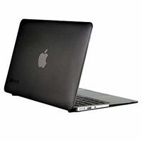 Speck Products See Thru Onyx Case for Macbook Air
