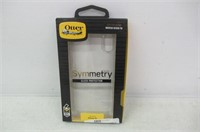 OtterBox SYMMETRY CLEAR SERIES Case for iPhone XR