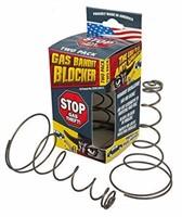 Stanco GBB-01 Gas Bandit Blocker - Fuel