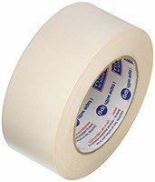 Double-Sided Carpet Tape IPG