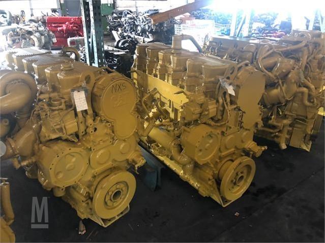 CAT Engine For Sale In Ellenwood, Georgia   MarketBook co za