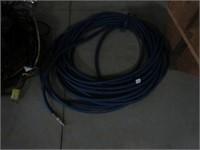 3/8 Air hose