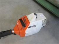 Stihl fs 36 gas weed trimmer