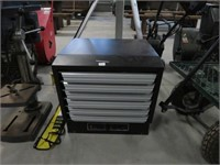 Electric overhead 240V heater