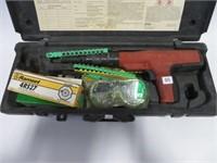 Remmington 496 Ram set w/ case