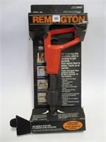 Remmington ram gun