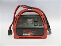 Eliminator power box (no charger)