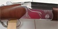 CZ Redhead Premier 28 GA