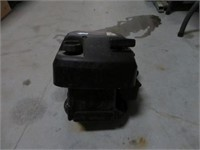 Briggs and Stratton 4 hp gas engine