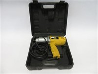 Power FIst 1/2 electric impact gun