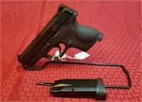 3.10.19 Firearms Auction