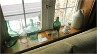 03/13/19 Gail Snyder Online Estate Auction