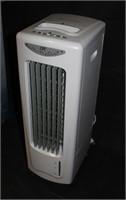 Evaporative Swamp Cooler