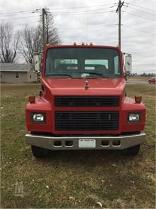 MACK MIDLINER Trucks For Sale - 33 Listings | MarketBook co