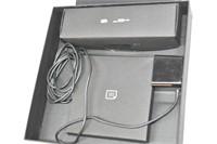 Blackberry Playbook Model 32 GB (untested)