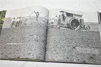 John Deere History Book