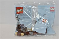 Lego Building Toy