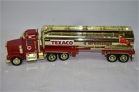 Texaco Tractor Trailer 1/32 Scale