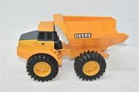"John Deere Dump Truck 10"""