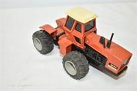 """8"""" ERTL Tractor"""