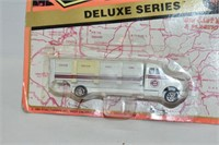 Road Champs Deluxe Series Tractor Trailer