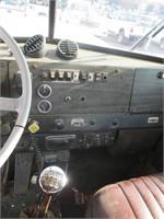 1978 Kenworth Truck