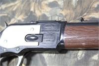 Winchester Replica '73 Cap Rifle