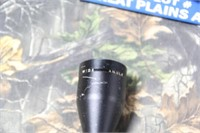Simmons Wide Angle 3X10X44 Scope