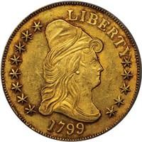 Regency Auction 31