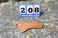 Ruger Holster for Ruger GP100 Pistol