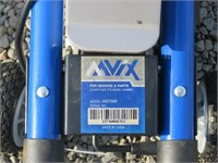 Aavix 6 Ton Log Splitter