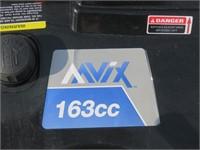 "21"" Aavix AGT1421 Snowblower"