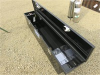 Unused Better Built Low Pro Aluminum Narrow Tool B