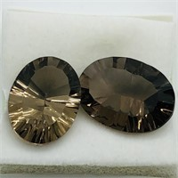 VALENTINES DAY GOLD STERLING SILVER FINE JEWELRY