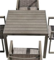 PATIO FESTIVAL DINING CHAIR