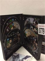 ELEX GAME 6 DISCS (IN SHOWCASE)