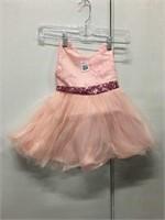 BABIES DRESS SIZE 90