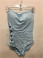 WOMEN'S ONE PIECE SIZE 12