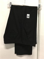 VINCE CAMUTO WORK PANTS SIZE 8