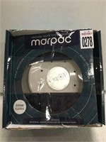 MARPAC NOISE MACHINE