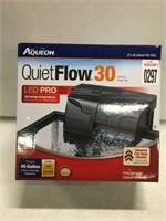 AQUEON QUIET FLOW LED PRO