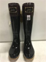 JOULES WOMENS BOOTS