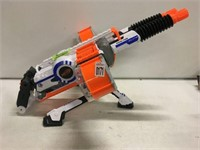 NERF RHINO-FIRE ELITE