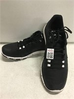 UNDER ARMOUR MENS RUBBER SHOES USA 11.5