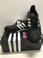 ADIDAS RUBBER SHOES MENS US 7