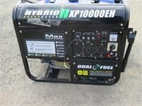 Star XP10000EH Hybrid Elite Generator