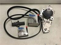 AISIN WATER PUMP REPLACEMENT KIT